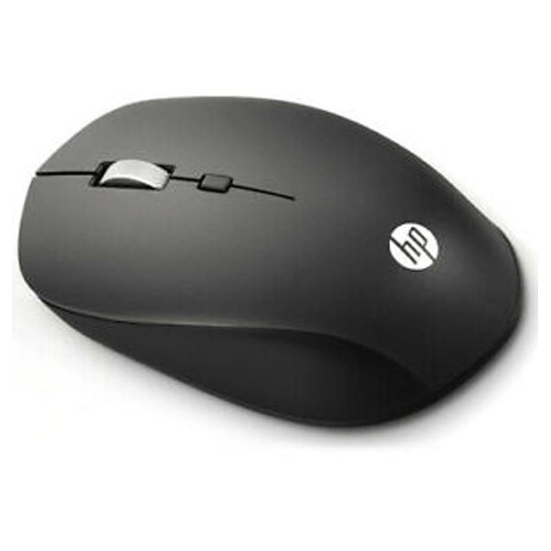موس بی سیم اچ پی HP-S1000
