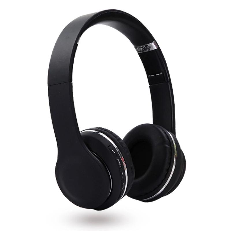 هدست بلوتوثی  Wireless Bluetooth Headphone SH-23