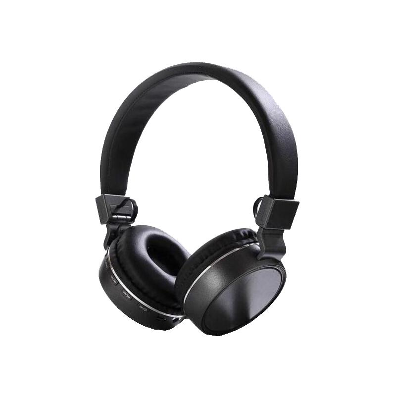 هدست بلوتوثی Wireless Bluetooth Headphone SH-29