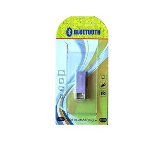 دانگل بلوتوث ماشین و اسپیکر مدل USB