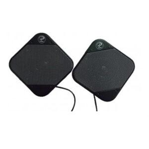 اسپیکر لپ تاپ Venous مدل PV-SU141
