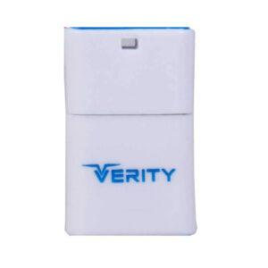 فلش مموری وریتی  یو اس بی 2 مدل V701 ظرفیت 32 گیگابایت