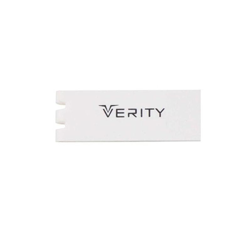 فلش مموری وریتی مدل V712 ظرفیت 16 گیگابایت