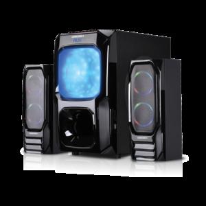 اسپیکر کنکورد پلاس SF-R2140L