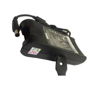 شارژر لپ تاپ دل   CHARGING CABLE FOR DELL LAPTOPS