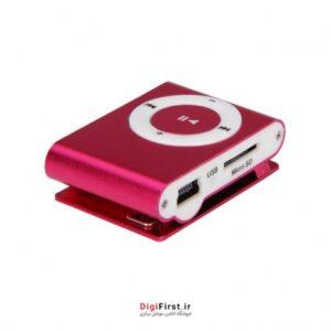 ام پی تری پلیر  MP3-OUT