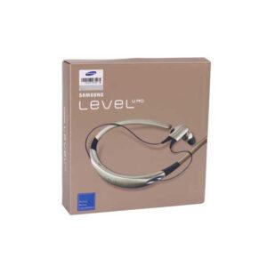 هندزفری بی سیم مدل SAMSUNG level u pro
