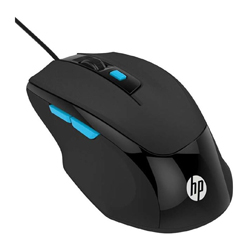 موس با سیم اچ پی مدل HP-M150| Gaming Mouse HP-M150