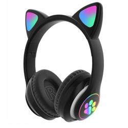 هدست بلوتوثی پی33 ام مدلCAT ear