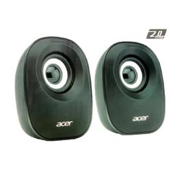 مینی اسپیکر ایسر مدل VX5-591G acer| mini speaker modell acer vx5-591G