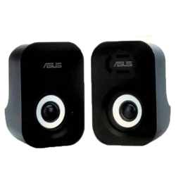 مینی اسپیکر ایسوز مدلX555 ASUS| mini speaker asus model x555