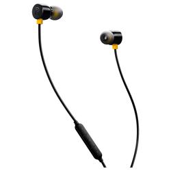 هندزفری سیم دار ریل می مدل Realme Buds2 In- ear