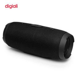 اسپیکر بلوتوثی قابل حمل مدل Charge 3| Charge 3 portable Bluetooth speaker