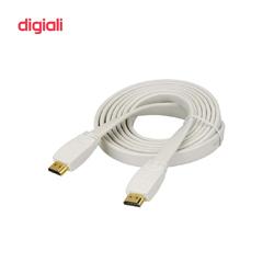 کابل HDMI فیلیپس طول 5 متر Philips