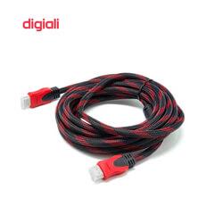 کابل HDMI وی نت طول 5 متر V-NET